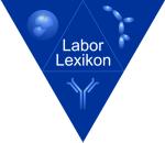 Laborlexikon