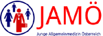 www.jamoe.at